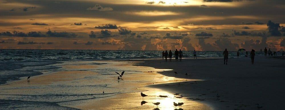 sunset-1032616_1920