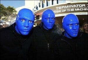 blue-man-group-300x206