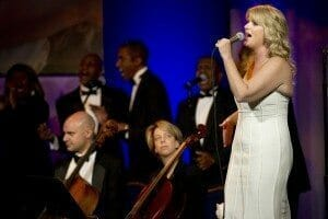 trisha-yearwood-81885_1280