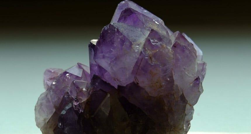 amethyst-883032_1280-1024x682