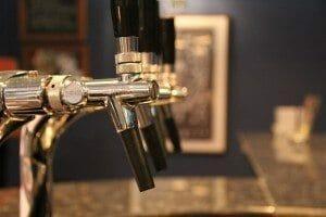 beer-203855_1280