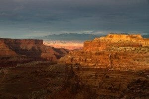 canyon-lands-457502_1280