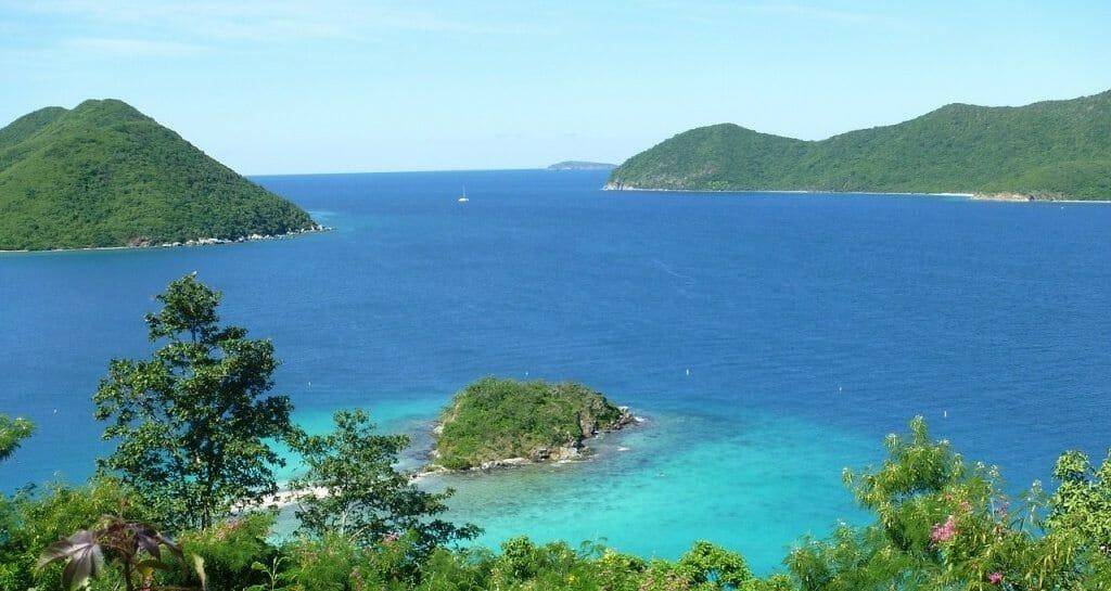 caribbean-113400_1280-1024x768