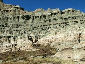 fossil-beds-273453_1280