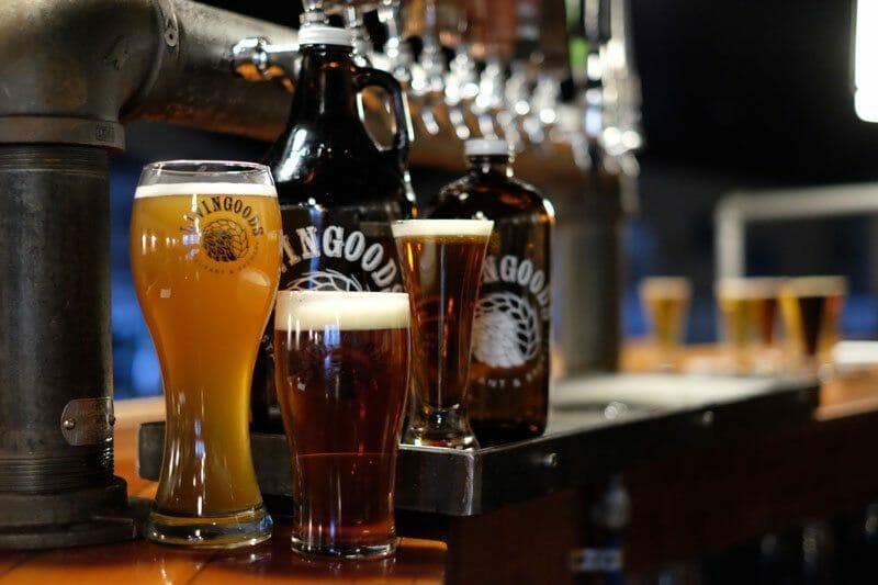 livingoods-restaurant-brewery-peru-ny-adirondacks