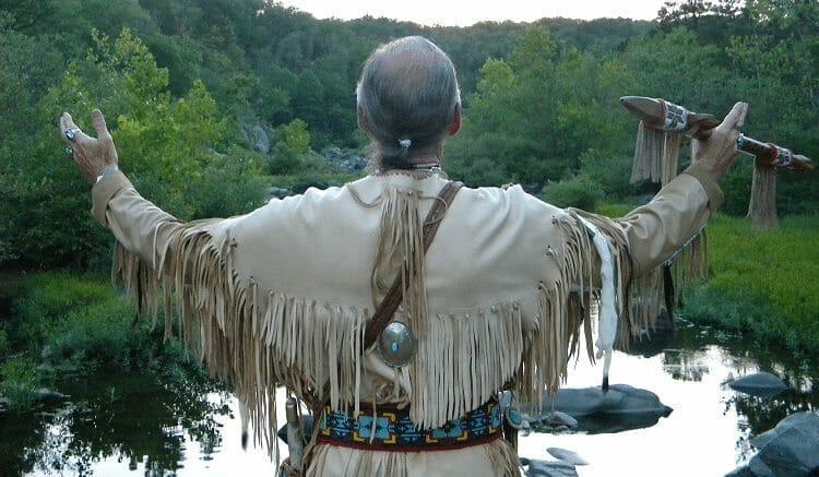 native-american-176096_1920