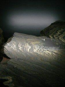 stone-389063_1280