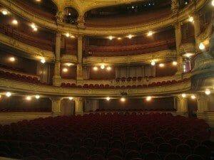 theater-105574_1920