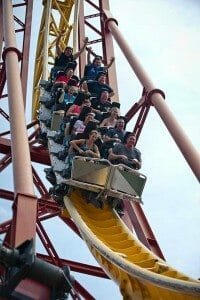 thrill-xcoaster01b