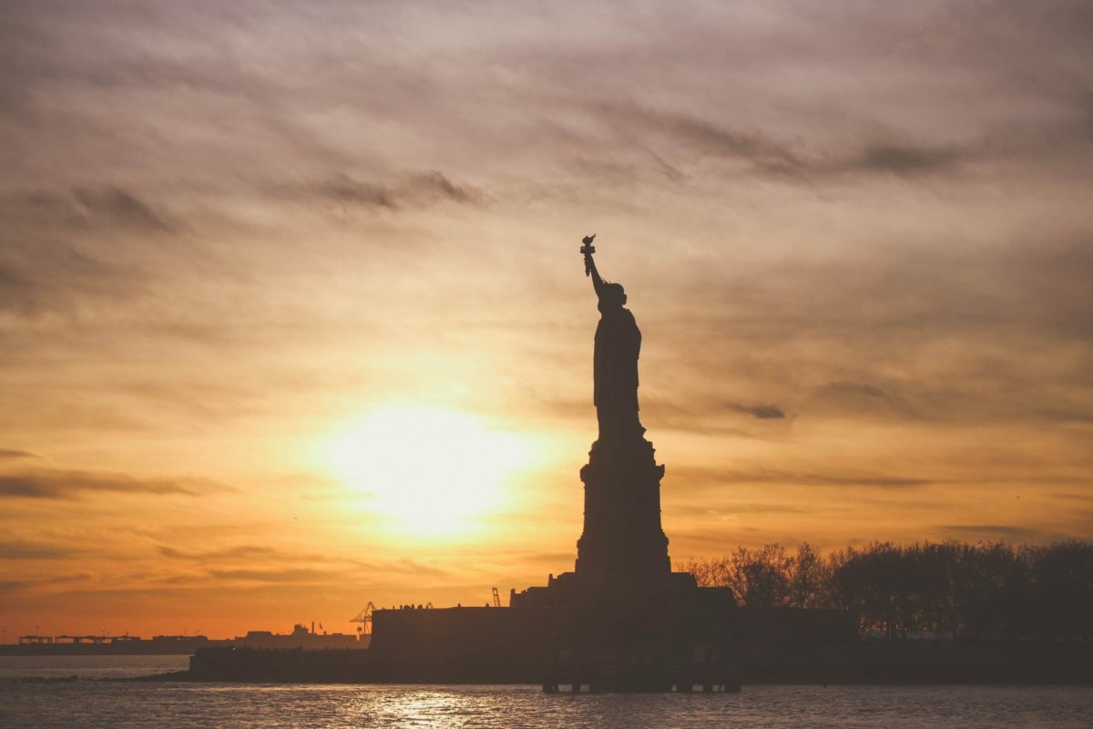 3-Day NYC Jewish Heritage Tour