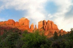 cathedral-rock-672887_1920