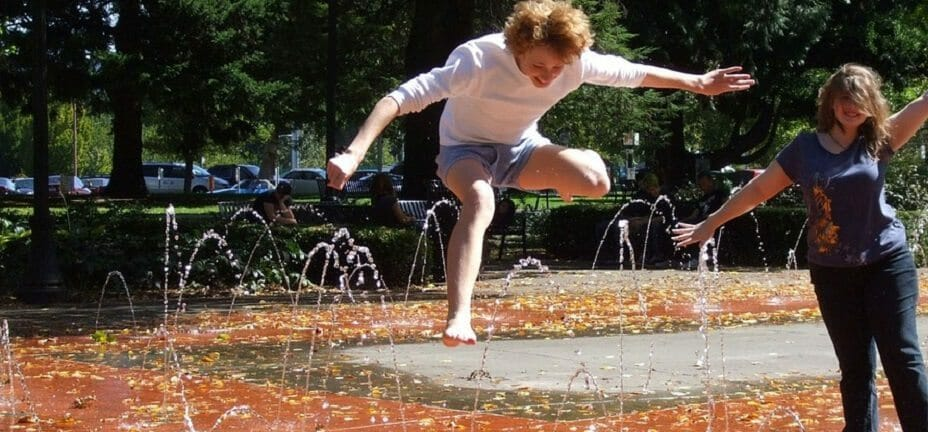 fountains-13467_960_720