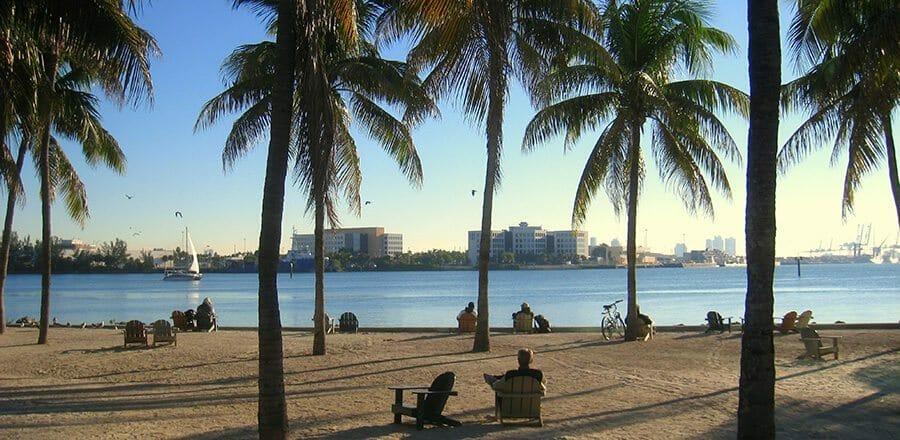 miami_florida_ocean HEADER