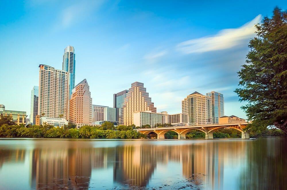 Austin Educational Trips
