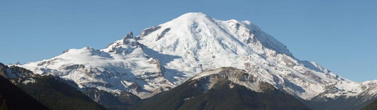 Mount_Rainier_5845s
