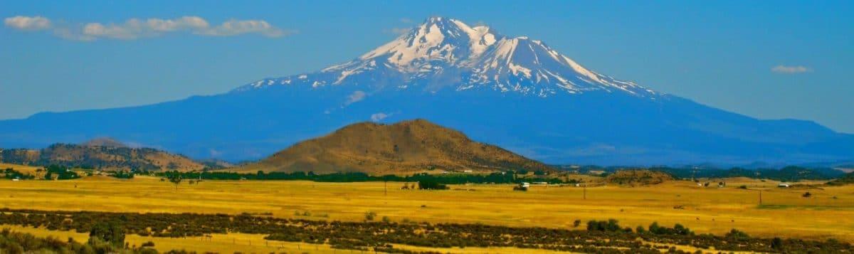 Mount_Shasta_I-5