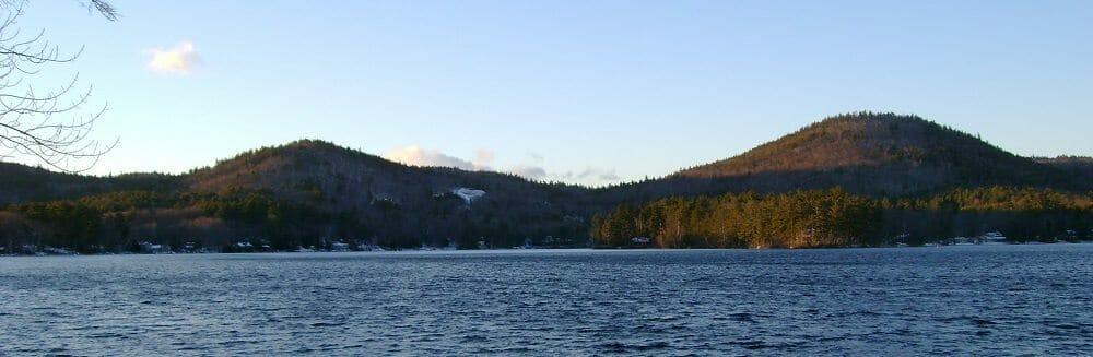 Squam-Lake-2006