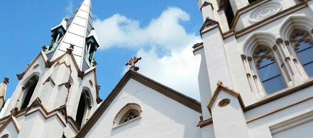 church-869826_1920