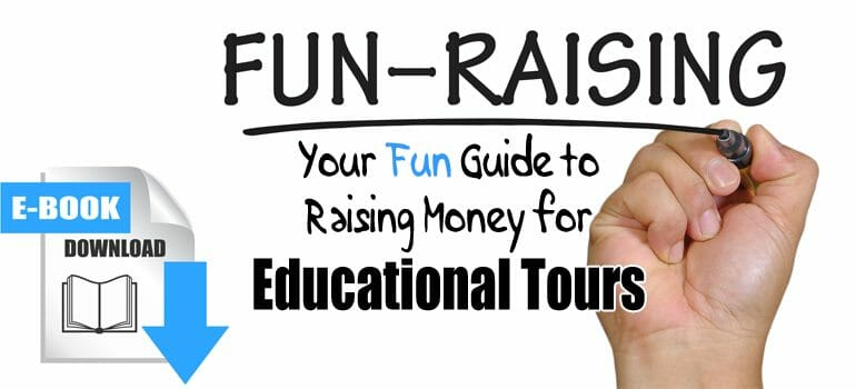 Download Fun-Raising E-book