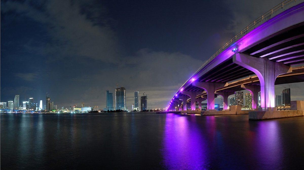 3-Day Miami Getaway