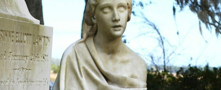 monument-457985_1920