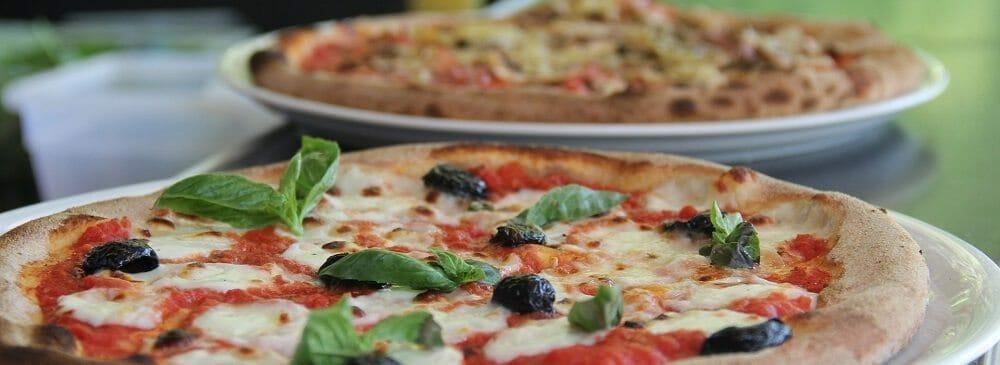 pizza-380773_1920