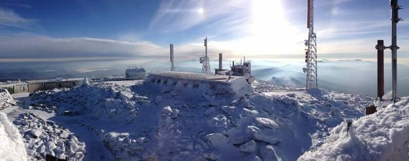 summit12_3_13