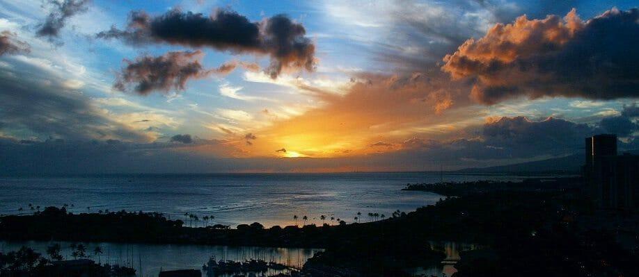 sunset-958712_1920