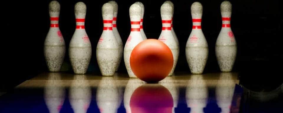 bowling-596766_960_720