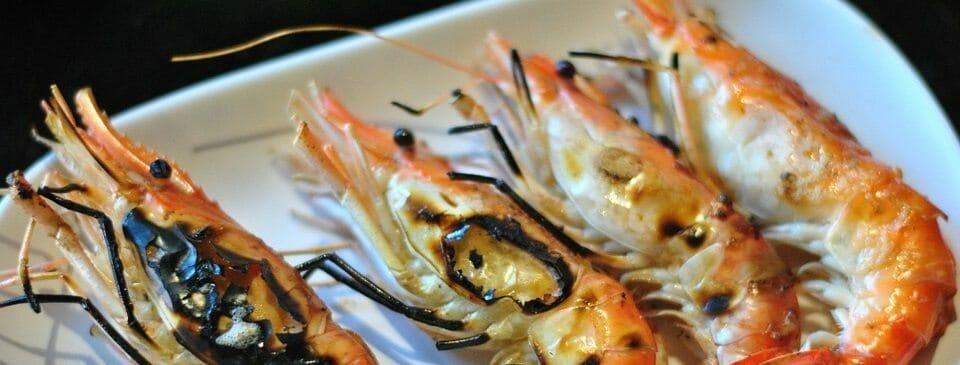 shrimp-908360_960_720