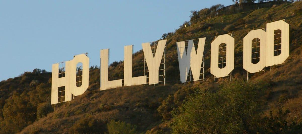 HollywoodSignJAN09