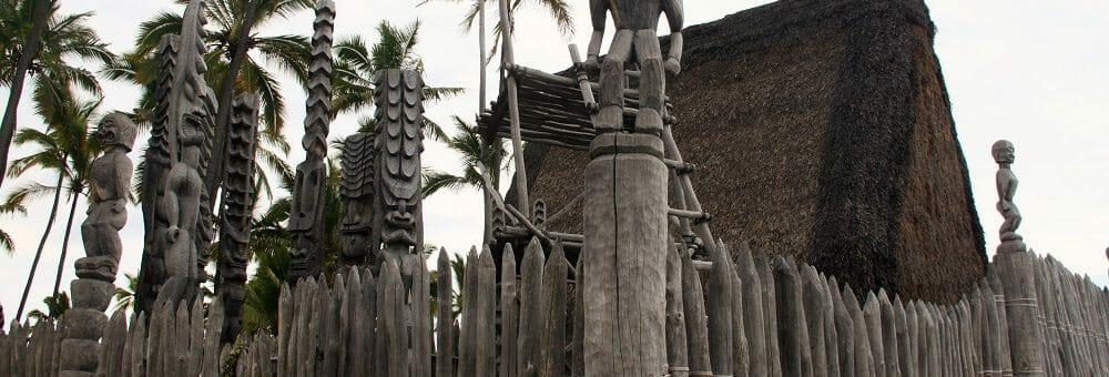 Pu'uhonua_o_Honaunau_National_Historical_Park