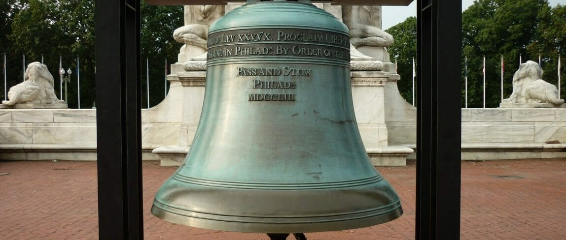 Liberty_Bell_Replica