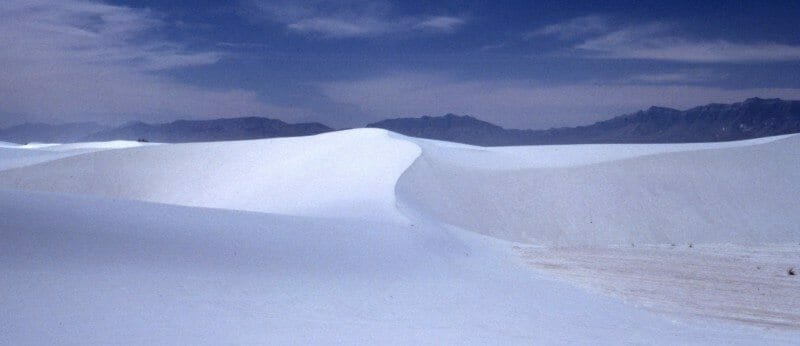 White_Sands_National_Monument_(new_crop)