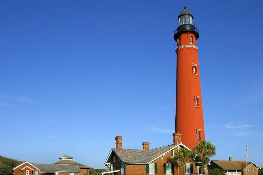 2-Day Daytona Beach Visit