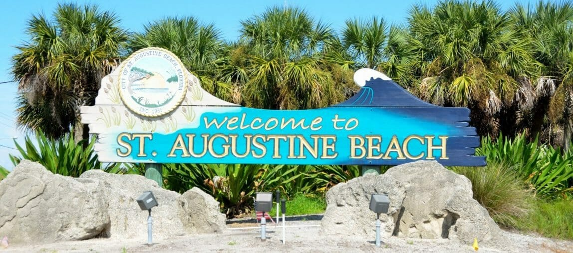 welcome-to-st-augustine-beach-sign