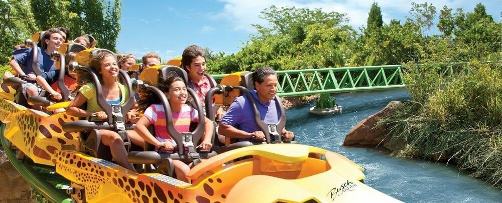 Cheetah Hunt Coaster 3_Please Credit Busch Gardens (2)