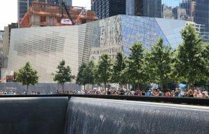 WTC_museum_2015_