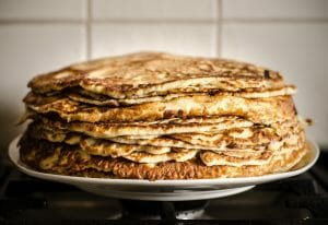 pancakes-943246_1920