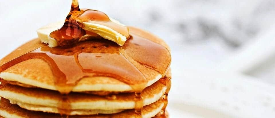 pancakes gatlinburg )