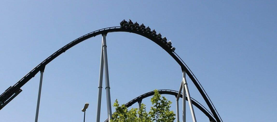 roller-coaster-365770_1280