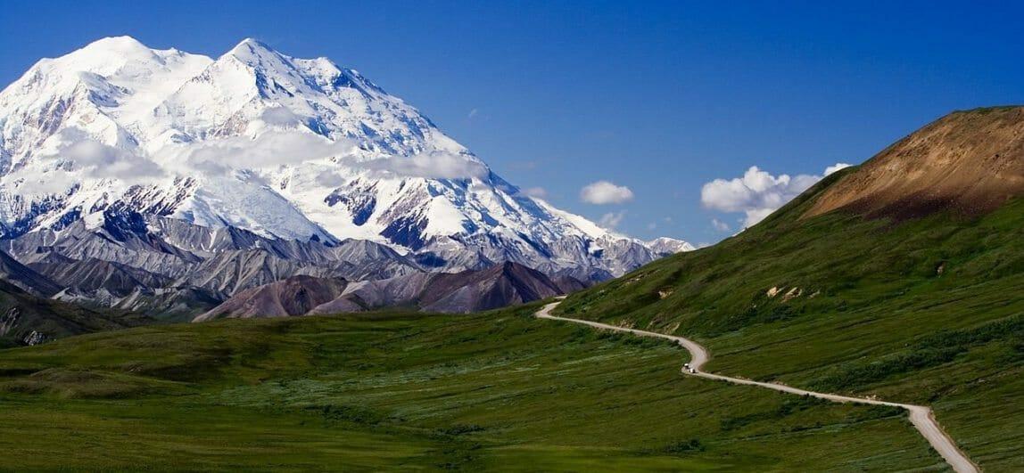 1280px-Mount_McKinley_Alaska
