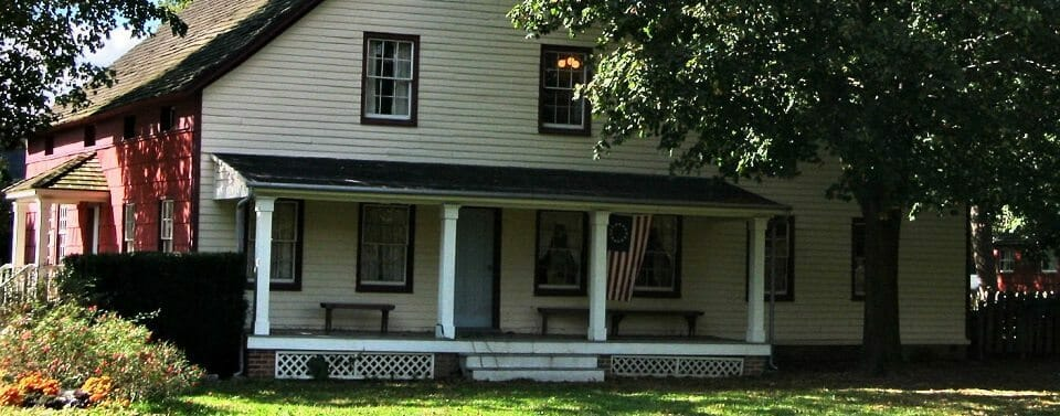 Adriance_House,_Queens_County_Farm_Museum_113-1305