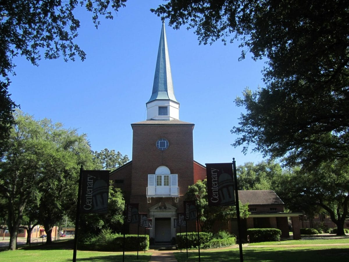 Centenary_College_chapel,_Shreveport,_LA_IMG_2370