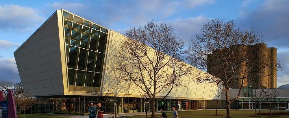 NY Hall of Science_Exterior_North_Wing_hi-rez