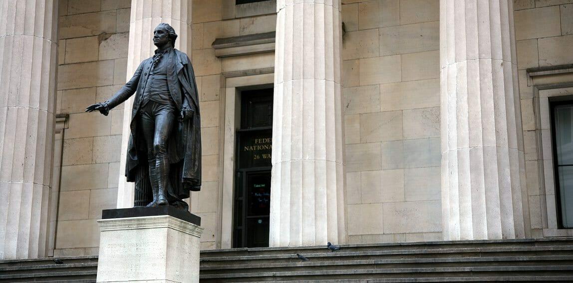 NYC_Federal_Hall