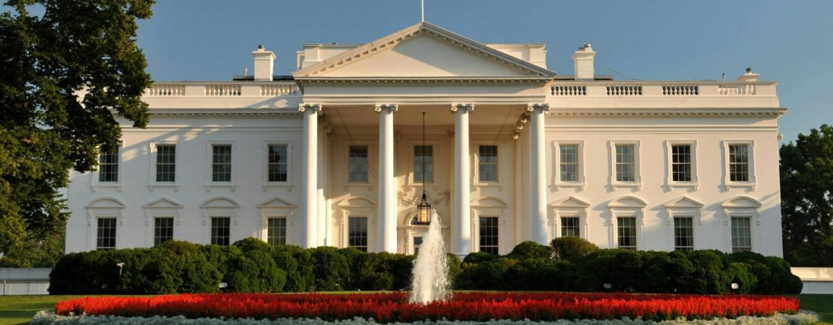 White_House_Washington