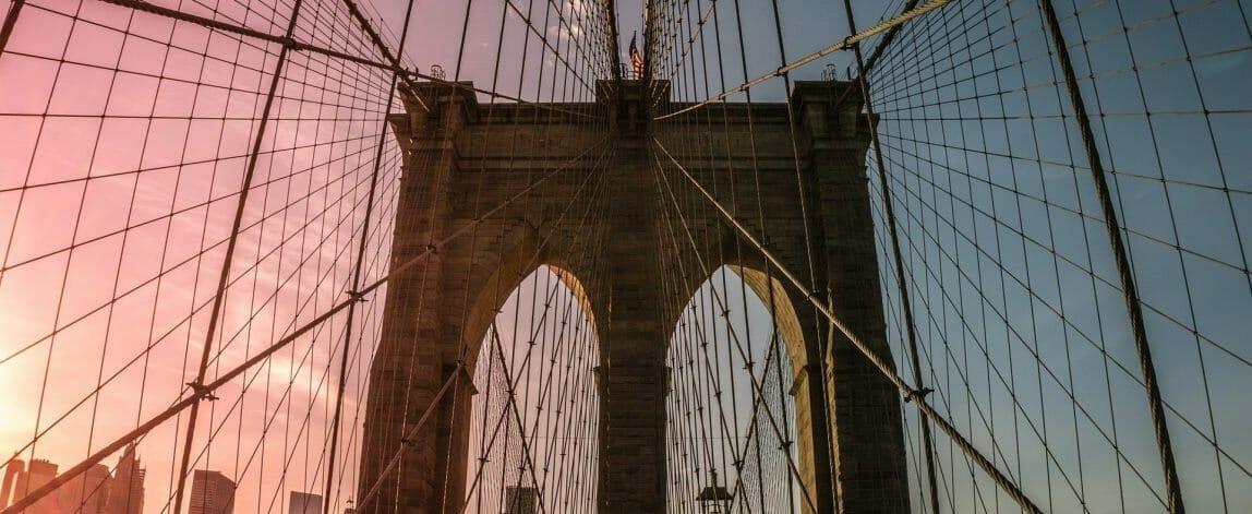 brookly-bridge-1321339_1920