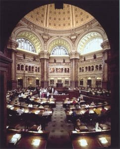 libraryofcongress2