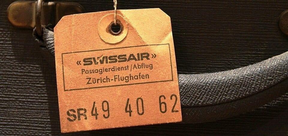 luggage-tag-1205229_960_720